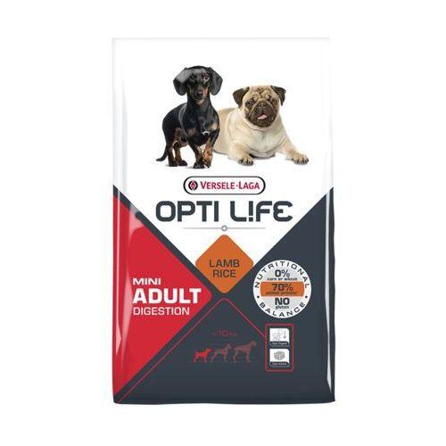 VERSELE LAGA Opti Life Adult Digestion Mini 2x7,5kg