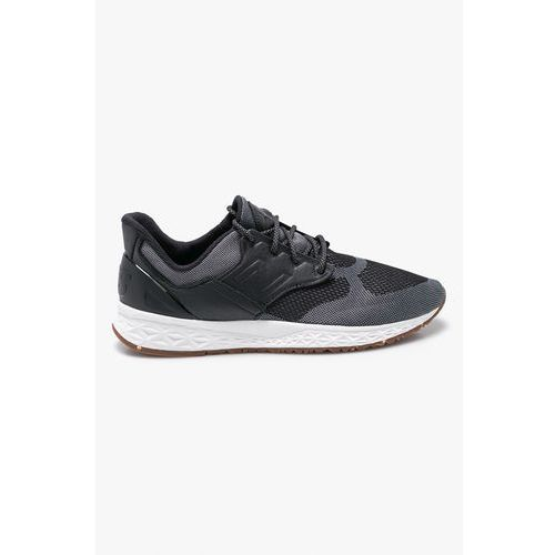 - buty mfl100re, New balance
