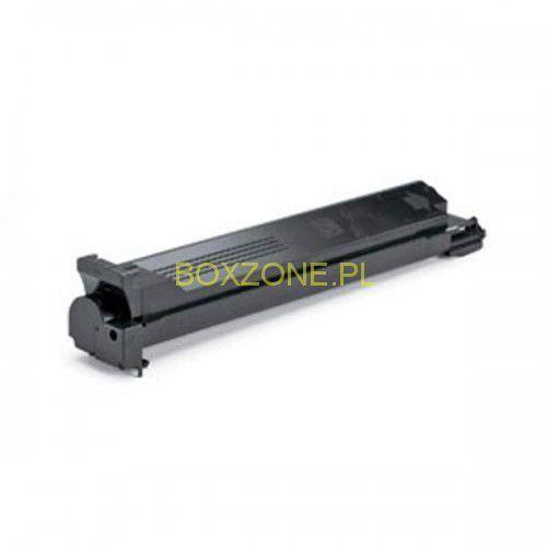 Katun Performance kompatybilny toner z TN213BK, black, 24500s, A0D7152, dla Konica Minolta Bizhub C203/C253
