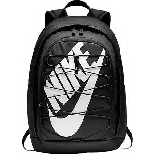 Plecak - ba5883-013 marki Nike