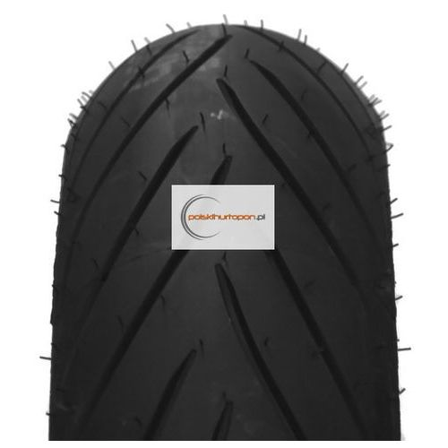Dunlop 110/80 R18 58 W