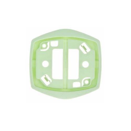 Ospel ton ro-1c/11 ramka ozdobna do łączników seledynowy (5907577419738)