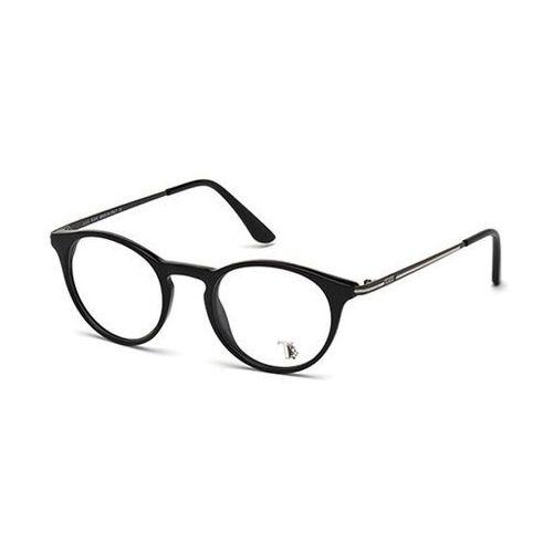 Okulary Korekcyjne TODS TO5135 001