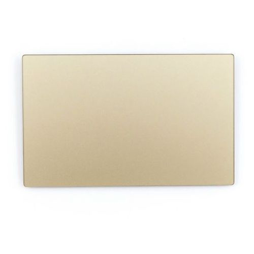 Touchpad gładzik macbook retina 12 a1534 złoty marki Espares24