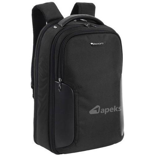 Roncato BIZ 2.0 plecak na laptopa 15,6'' / tablet 10'' / 43 cm
