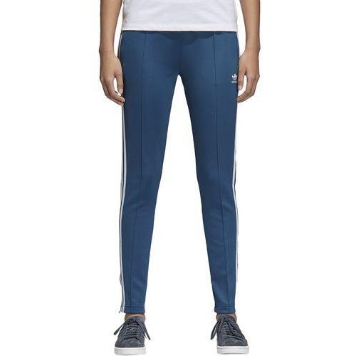 Spodnie dresowe adidas SST CE2402