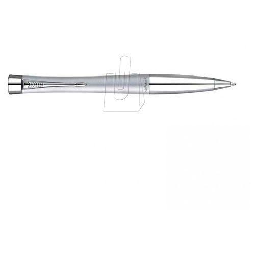 Długopis stalowy Urban BP CT (3501170767146)