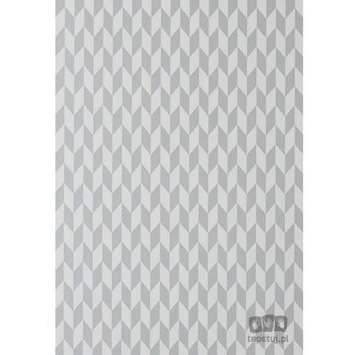 Prestigious textiles Studio 1627/909 tapeta ścienna