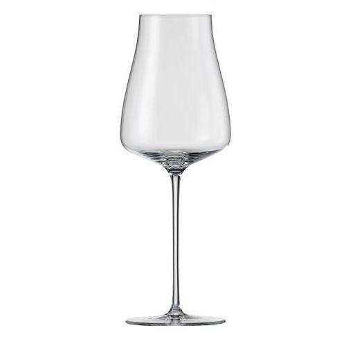 Zwiesel 1872 Wine Classics Select Kieliszki do Riesling 342ml 2szt