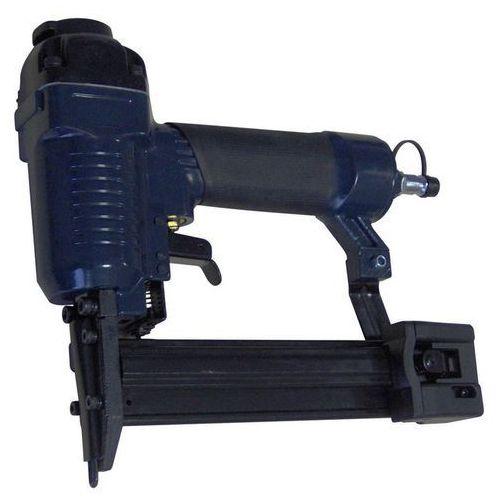 Rockworth Zszywacz - gwoździarka pneumatyczna ar2581-pl 10 - 32 mm (5022336580907)