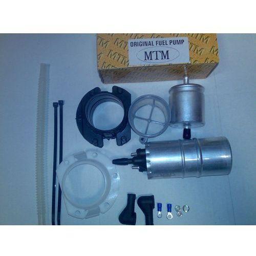 52mm Fuel Pump Bosch Replacement KIT- BMW K75 K100 K1100 Ducati OEM 16121461576