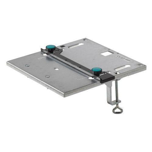 Stół do wyrzynarek 300 x 320 mm 6197000 WOLFCRAFT (4006885619708)