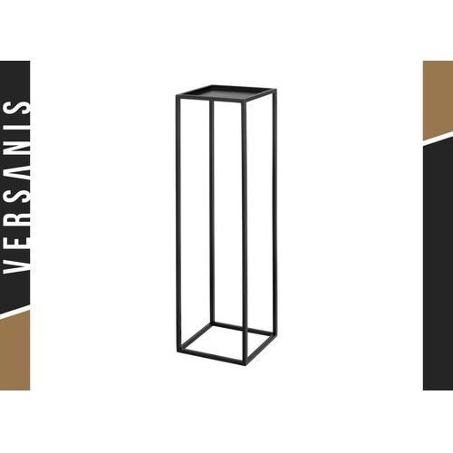 Stojak wielofunkcyjny – mały - marki Kapelańczyk