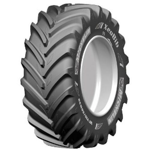 Michelin xeobib ( vf710/60 r38 160d tl ) (3528703241386)