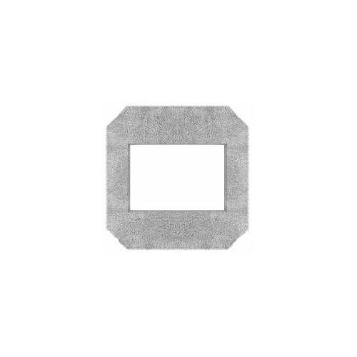 Mamibot Ściereczka do czyszczenia na mokro | glassbot