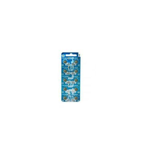 Bateria srebrowa mini 371 / 370 / sr 920 sw / g6 marki Renata