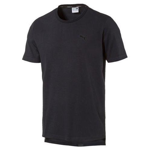 Koszulka evolution 57244501, Puma, S-XXL