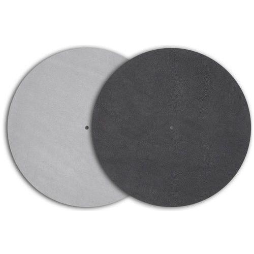 Pro-Ject Leather It - produkt z kategorii- Gramofony