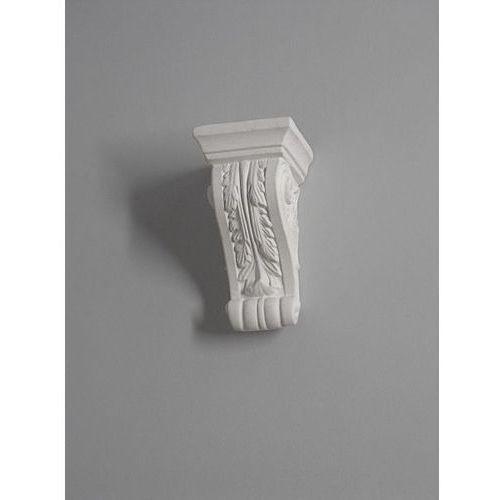 Kinkiet gzyms rzeźbiony, 1600+ marki Cleoni