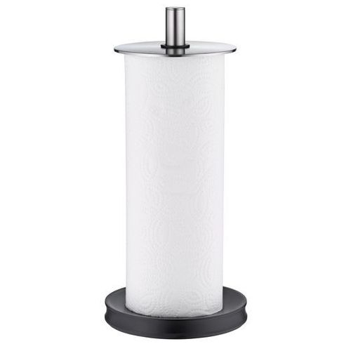 WMF - Depot - stojak na ręczniki papierowe (wysokość: 32 cm) (4000530681034)