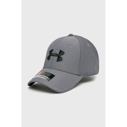 92dfaae6b5346 Nakrycia głowy i czapki ceny