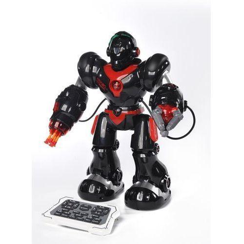 Madej Robot knabo wojownik -