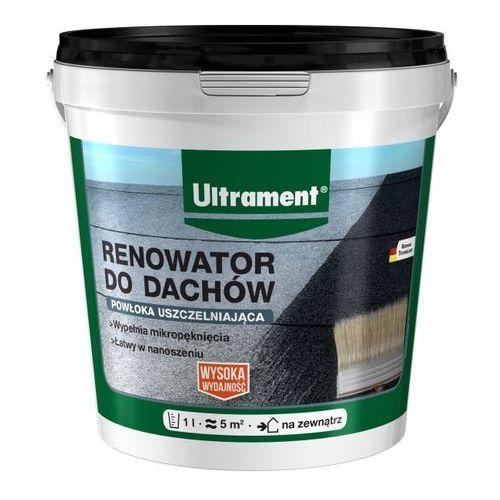 Ultrament Renowator 1 l
