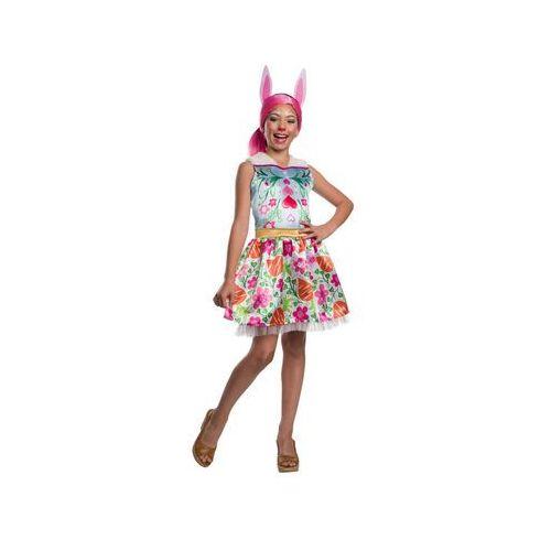 Kostium Bree Bunny dla dziewczynki - M
