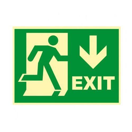 Symbol exit marki B2b partner