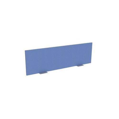 Przegroda tapicerowana 140x42,5 cm cpt-2 marki Wuteh