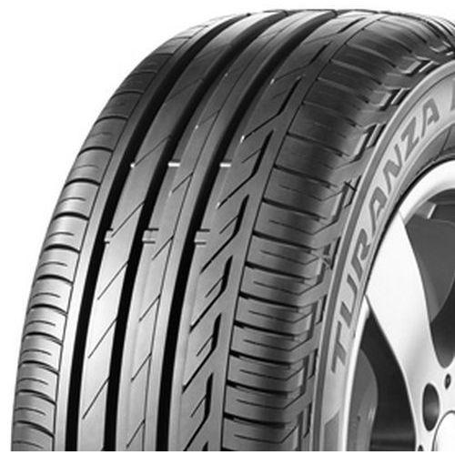 Bridgestone Turanza T001 215/45 R16 90 V