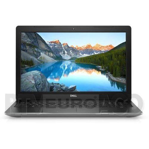 Dell Inspiron 3781-4667