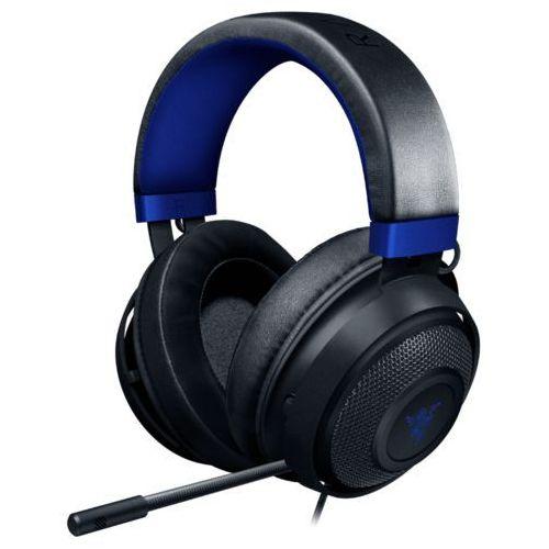 Razer słuchawki do gier Kraken for Console (RZ04-02830500-R3M1)