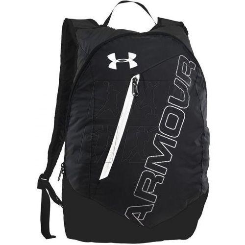 Plecak Under Armour Packable 1256393-004 z kategorii Pozostałe plecaki