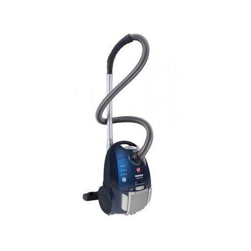 HOOVER TELIOS PLUS TE80PET 011 (8016361943254)