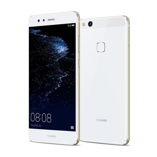 Huawei P10 Lite - OKAZJE