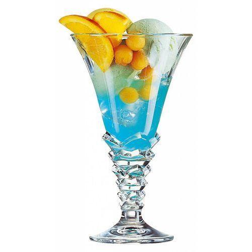 Pucharek palmier | 370 ml marki Arcoroc