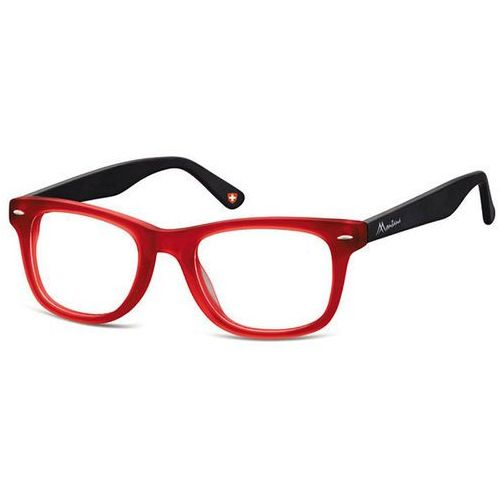 Montana collection by sbg Okulary korekcyjne ma83 mae h