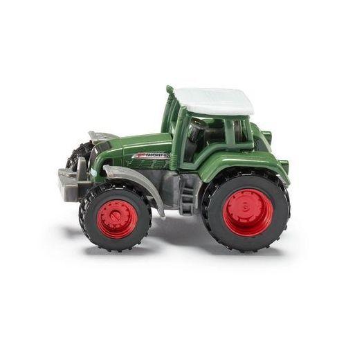 Traktor Fendt Favorit 926 Vario - produkt z kategorii- Traktory