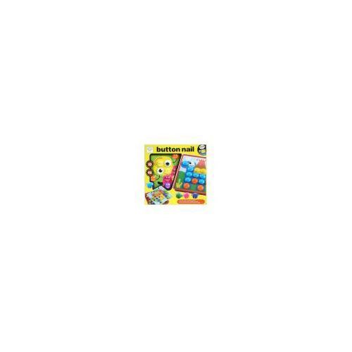 Gra edukacyjna mozaika/guziki (5902643635838)