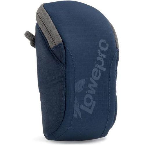 Lowepro Torba dashpoint 10 niebieski