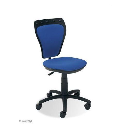 Krzesło obrotowe ministyle gts ts22 marki Nowy styl