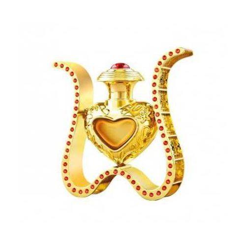 Al-Rehab Arabskie perfumy w olejku - AL REHAB PEARL 15ml