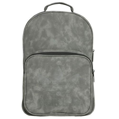 super promocje oficjalny sklep styl mody adidas Originals CLASSIC Plecak ash , - Porównywarka w ...
