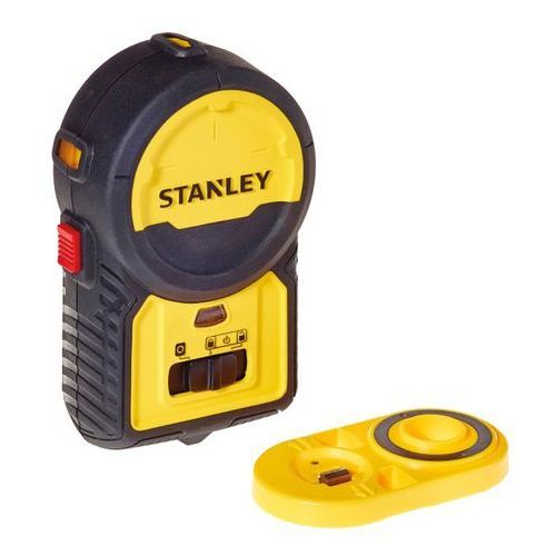 Stanley Laser liniowy  (3253660771491)