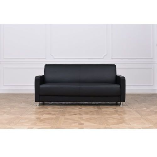 Sofa 3-osobowa HELIOS
