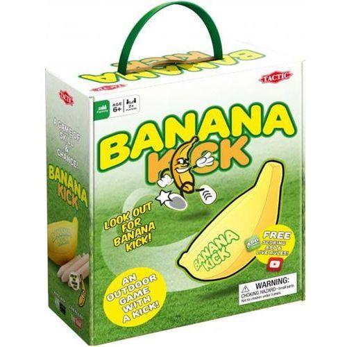 Banana Kick, 83400402835ZA (8001813)