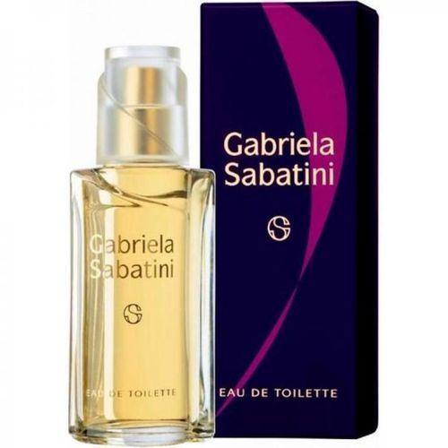 Gabriela Sabatini 60ml (8005610325507)