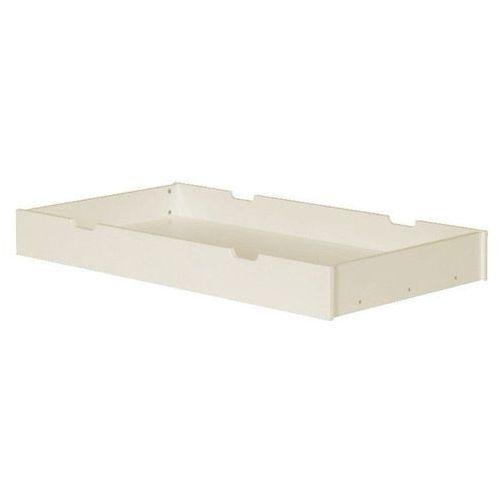 Barcelona szuflada do łóżka 120x60 marki Pinio meble