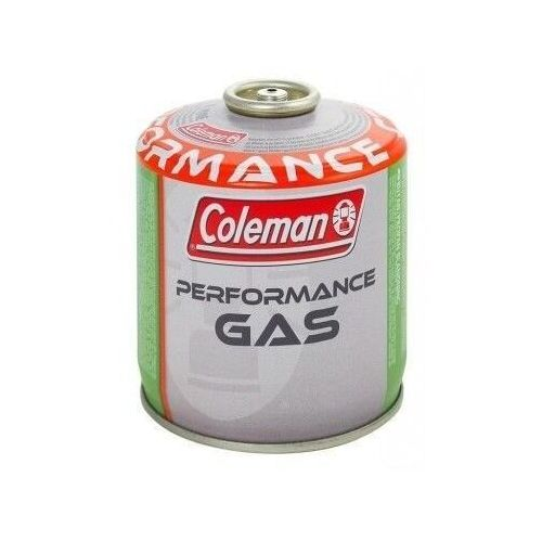 Coleman Kartusz C 500 Performance (3138522091651)